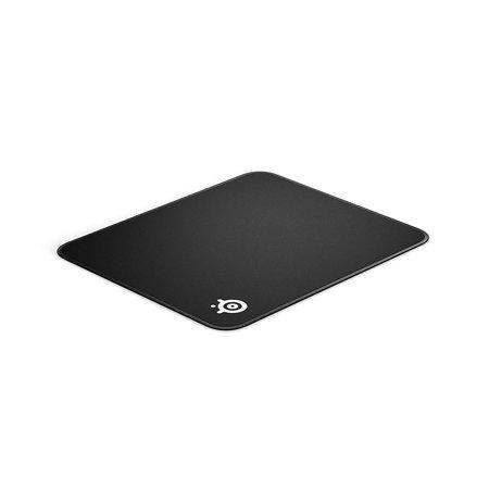 ec200321f63 Steelseries Glass Mousepad - Keep Shopping Online