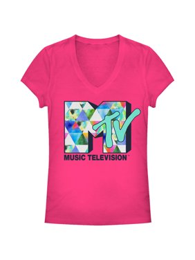 565b96c2b MTV Clothing - Walmart.com