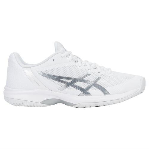 Asics Gel Court Speed Mens Tennis Shoe Size: 13 by ASICS