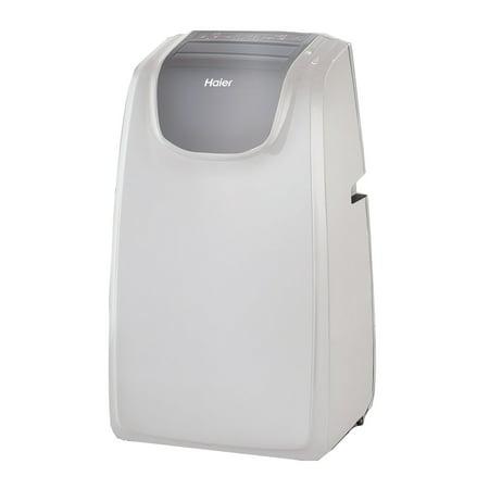 Haier Portable 10 000 Btu Ac Air Conditioner Unit With
