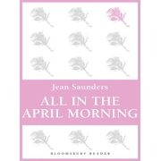 All in the April Morning - eBook