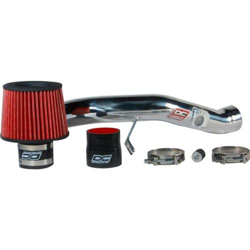 02-07 IMPREZA Turbo WRX / STI Cold Air Intake System