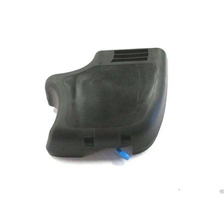 Genuine MTD 753-05252 Air Cleaner Cover Fits Troy-Bilt Cub Cadet OEM