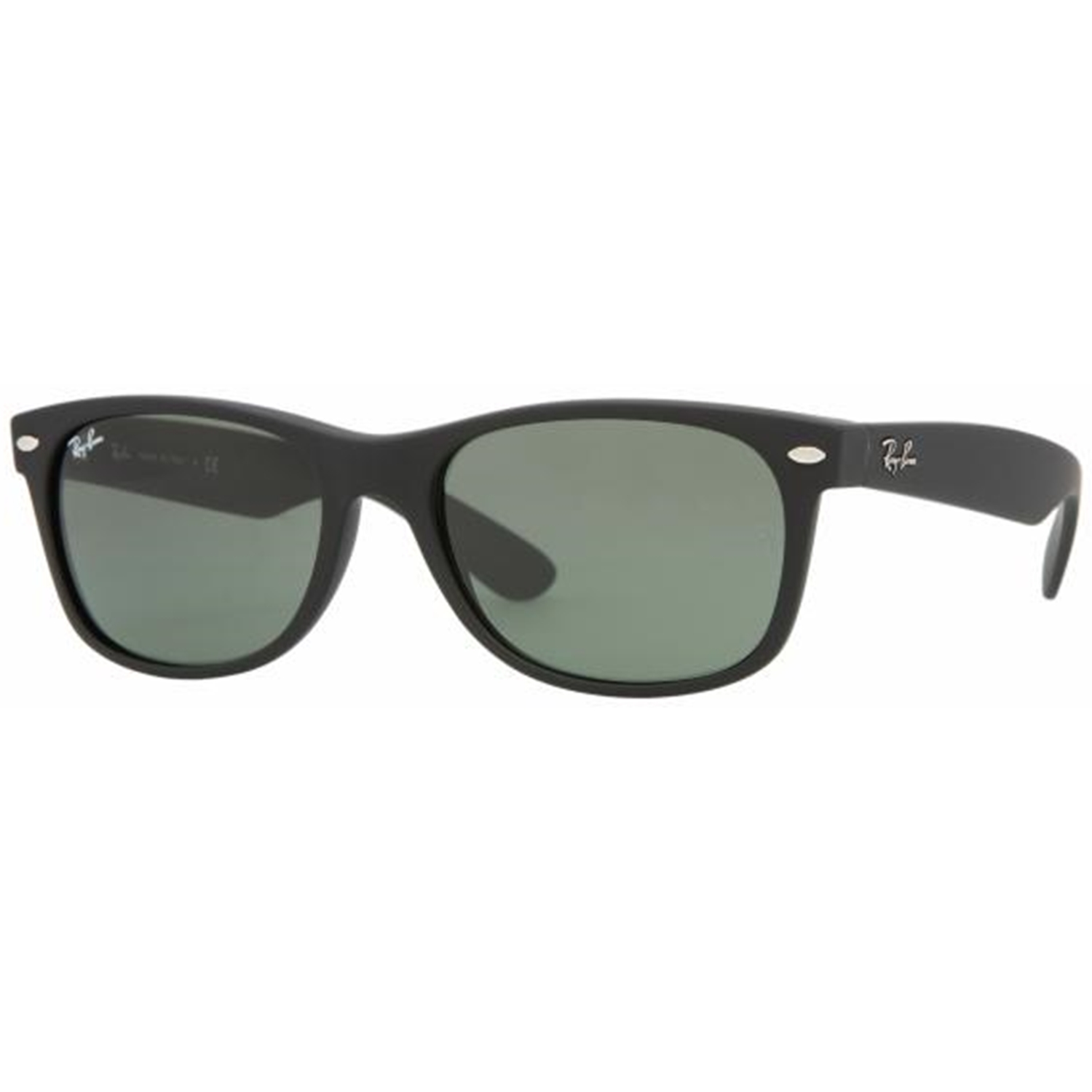 ray ban glass or polycarbonate  ray ban polycarbonate vs glass