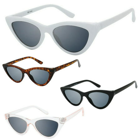Vintage Collection Model 260 Cat Eye Fashion (Fashion Sunglasses Collection)