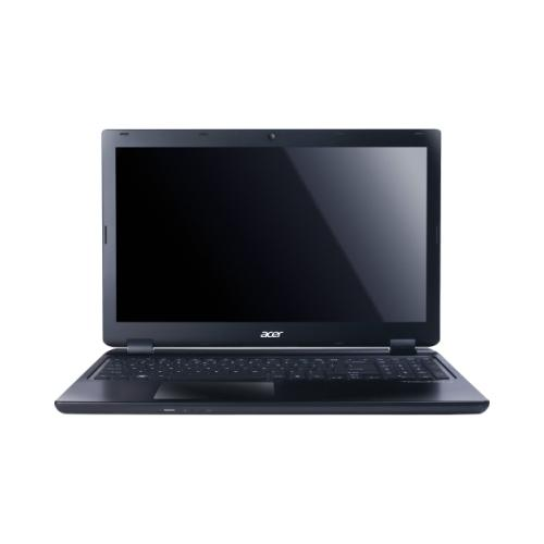 "Acer Aspire M3-581T-32366G52Makk 15.6"" LED Ultrabook - Intel Core i3 i3-2367M 1.40 GHz 2RJ3671"