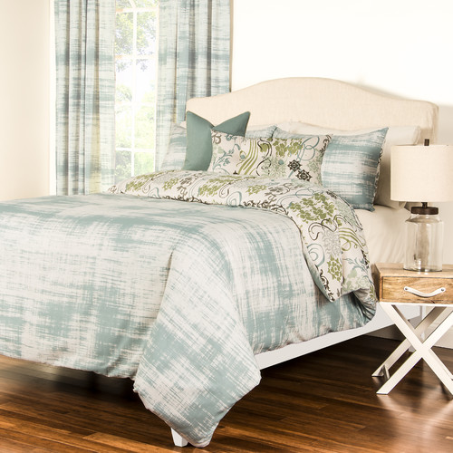 Siscovers Ornamental Duvet Set