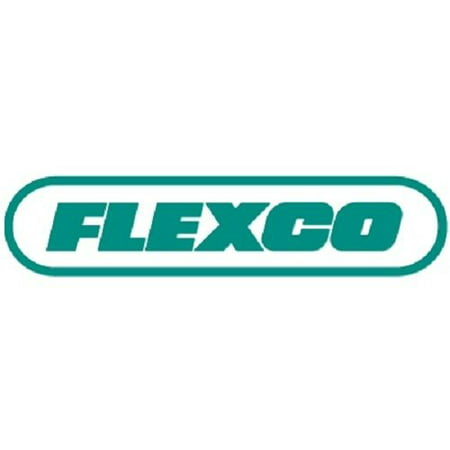 FLEXCO 40523 SRG S RIVETS Quantity 250