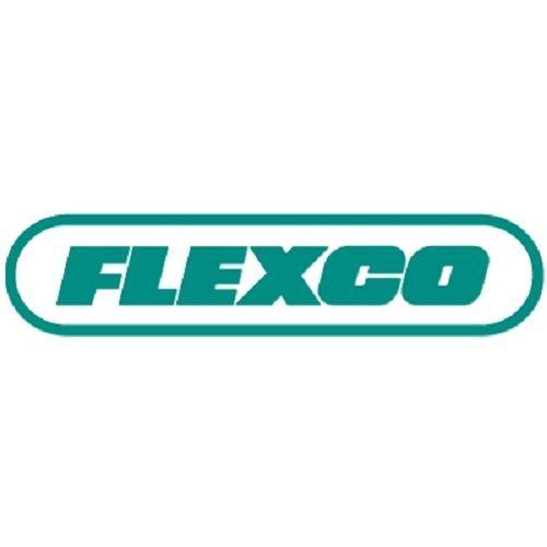 Quantity 10 FLEXCO 39305 ACS6-72 Hinge PINS