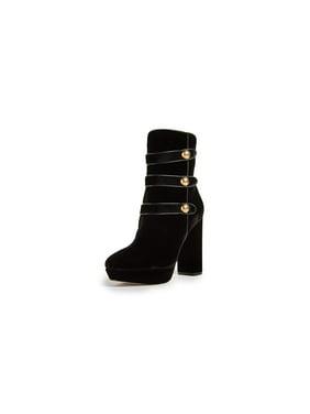 89827e04cf9 MICHAEL Michael Kors All Womens Shoes - Walmart.com