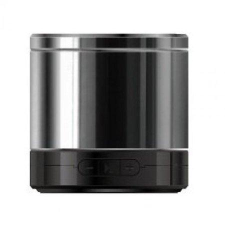 Pyrus Electronics (TM) Powerful Super Micro Mini Portable Bluetooth Speaker with Micro