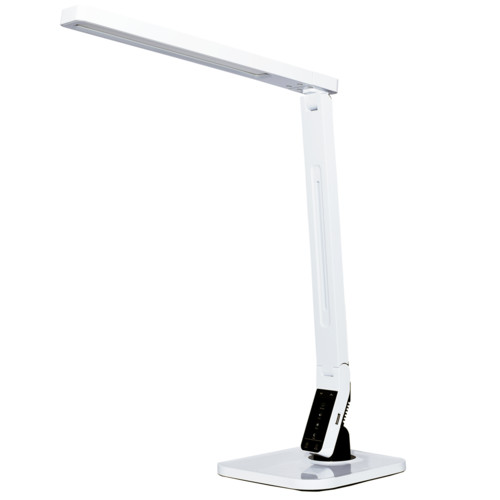 National Lighting Led 17 5 Table Lamp Base