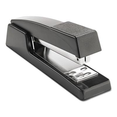 Full Strip Stapler UNV43128