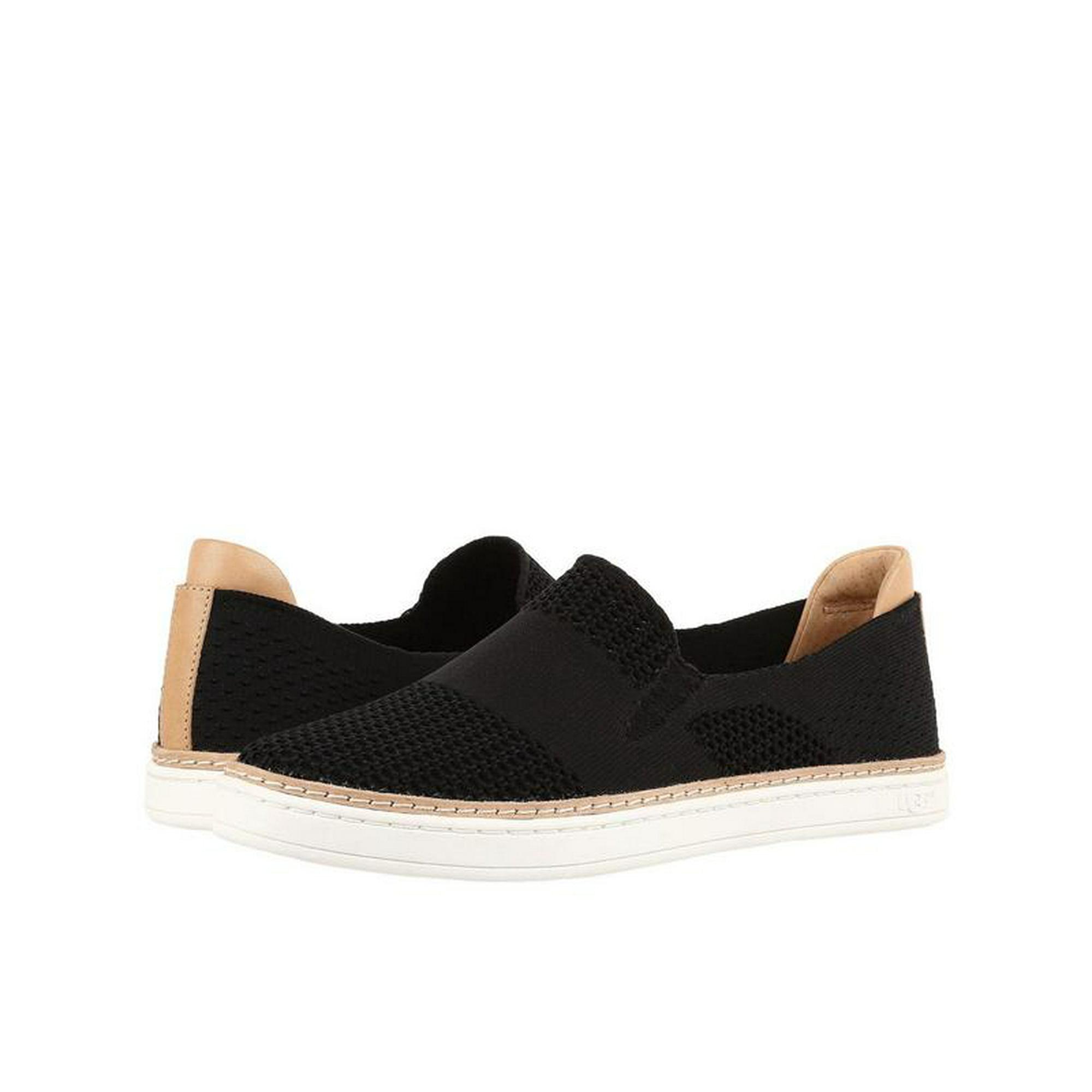cf37abb7753 Buy UGG Australia Sammy Fashion Sneaker - Womens | Cheapest UGG ...