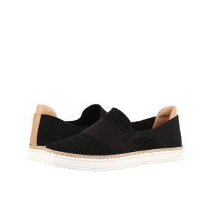 UGG Australia Sammy Fashion Sneaker - Womens