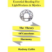 The Theory Of Conscious Harmony (Paperback)