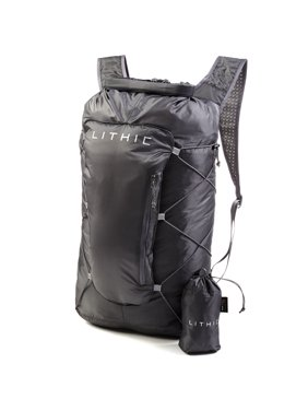 LITHIC 21L Ultralight Dry Pack