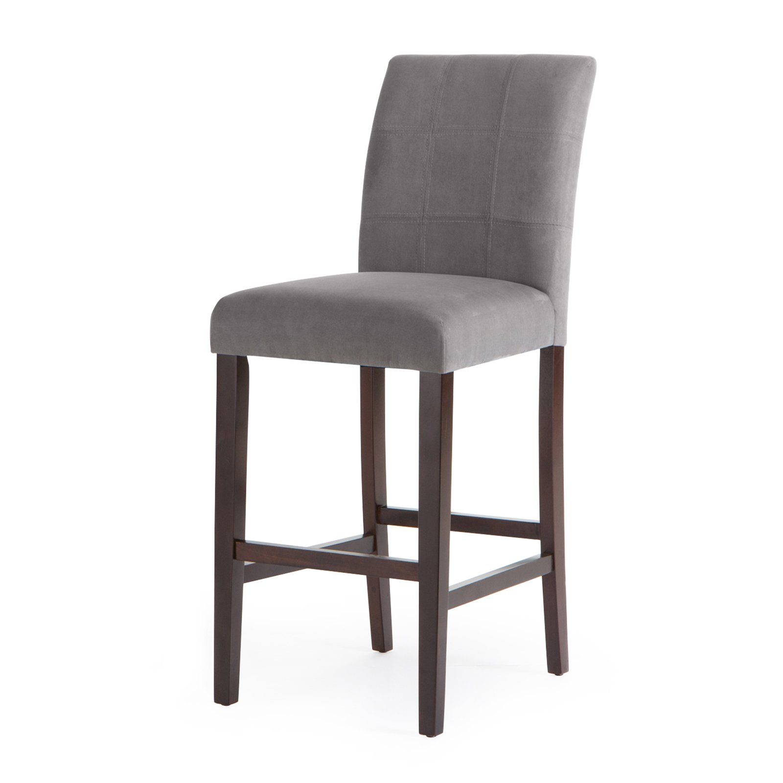 Bar (28  ...  sc 1 st  Walmart : bar stool swivel chairs - islam-shia.org