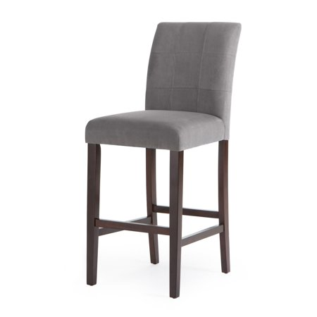 Palazzo 30 Inch Bar Stool Set Of 2