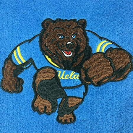 Gagner des stries Sport 45048 UCLA Banni-re du Patrimoine - image 2 de 3