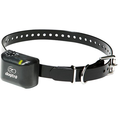 Store Finder. Track Orders Reorder Items Credit Card Help Grocery Pickup. Dogtra Hunting Dog Gear See All. Skip to end of links $ DOGTRA COMPANY NCP Dogtra SupX 2Dog Collar. Average rating: 5 out of 5 stars, based on 1 reviews 1 ratings $ DOGTRA COMPANY M Dogtra Element Collar.