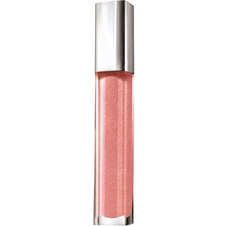 (Maybelline ColorSensational High Shine Lip Gloss Almond Crush 10, 0.17 FL OZ)