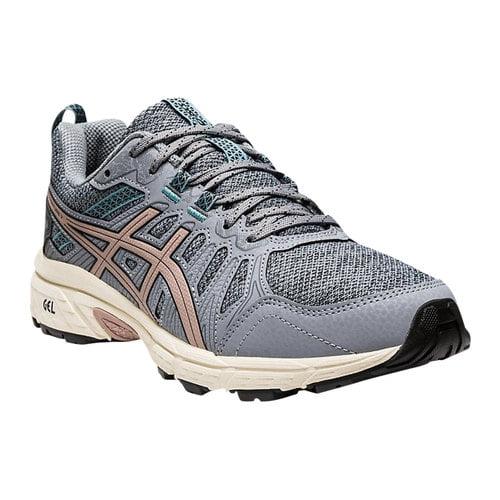 Women's ASICS GEL-Venture 7 MX Trail Running Sneaker