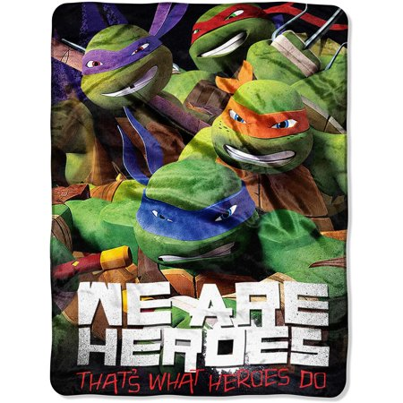 Nickelodeon Teenage Mutant Ninja Turtles Totally Epic 46