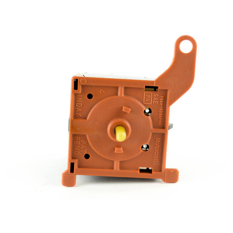Motorcraft SW-6460 Instrument Cluster Voltage Regulator Switch