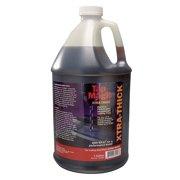 TAP MAGIC Cutting Oil,  1 gal. Squeeze Bottle,  1 EA 70128T