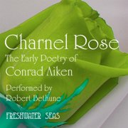 Charnel Rose - Audiobook