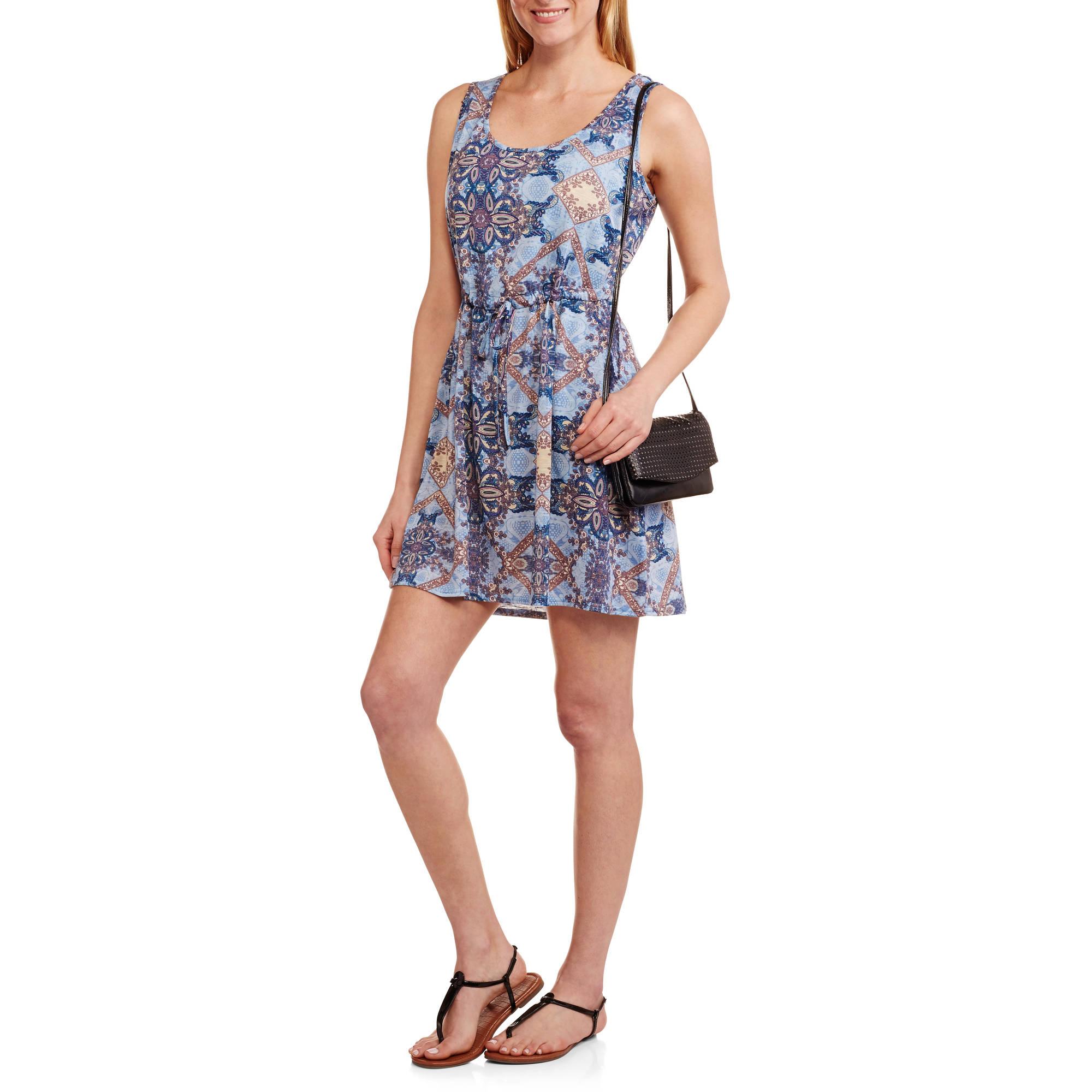 Walmart clothing for women