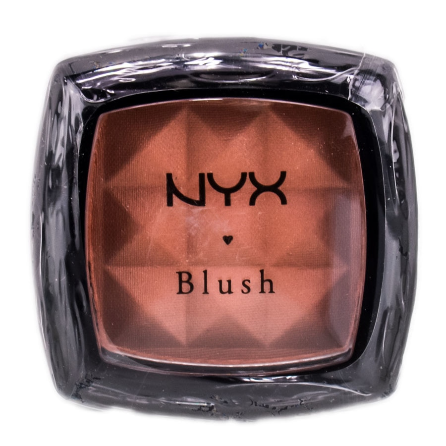 NYX Powder Blush, Terra Cotta