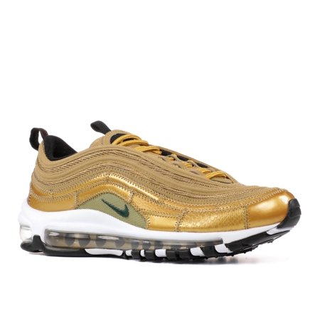 new appearance nice shoes shop best sellers Nike - Men - Nike Air Max 97 Cr7 'Cristiano Ronaldo's' - Aq0655 ...