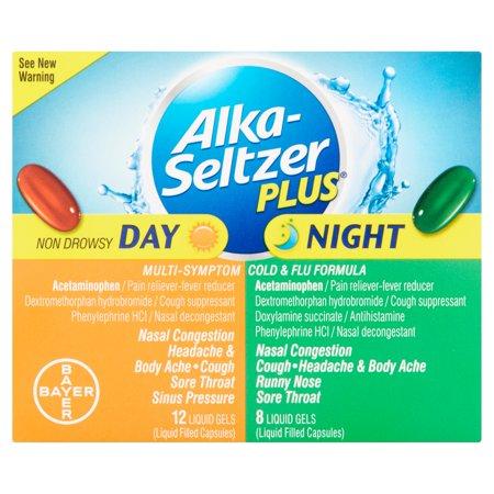 016500555315 upc alka seltzer plus day night cold flu formula. Black Bedroom Furniture Sets. Home Design Ideas