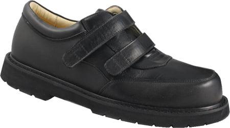 Men's Mt. Emey 888-V Economical, stylish, and eye-catching shoes