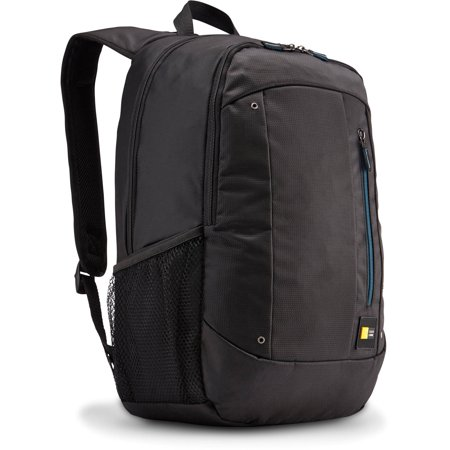 Backpack Carrying Case (Case Logic Jaunt WMBP-115 Carrying Case (Backpack) for 16