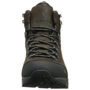 344fabd3d92 Vasque Men's ST ELIAS GTX Brown Hiking Boot 11 M