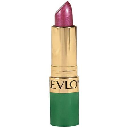 Revlon Moon Drops Lipstick 702 - Blase Apricot
