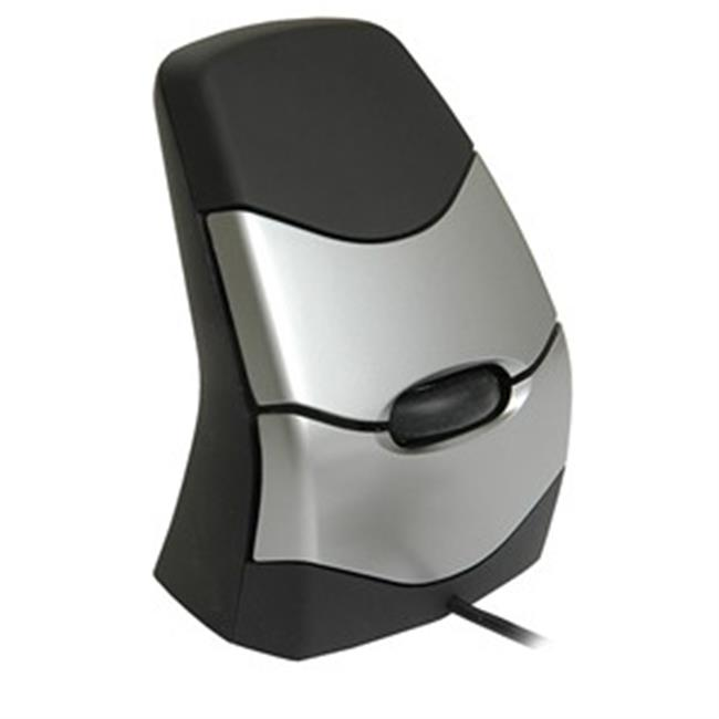 Dxt Precision Mouse, Right-left Handed, USB