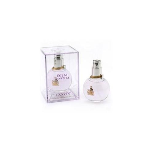 E'CLAT D'ARPEGE LADIES byLANVIN - EDP SPRAY 1.7 OZ