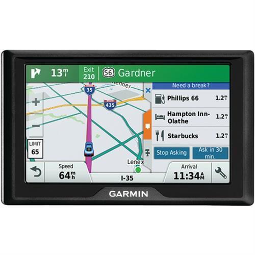 "50LM, with Free L... R Drive 50 5/"" GPS Navigator GARMIN R 010-01532-0C Garmin"