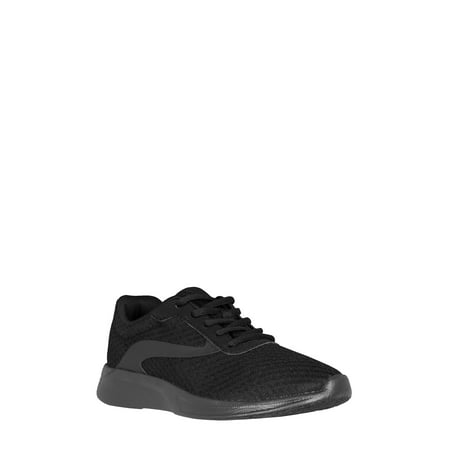 Womens Athletic Works Mesh Trainer