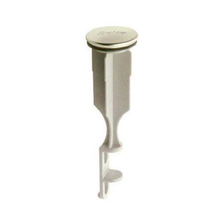 BrassCraft SFD1853-D Pop Up Stopper, Chrome Plated