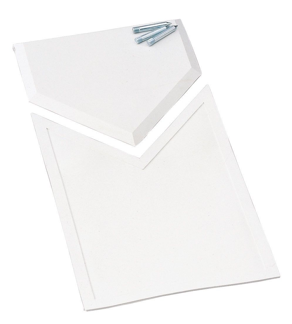 Champion Sports HPX HomePlate Extension