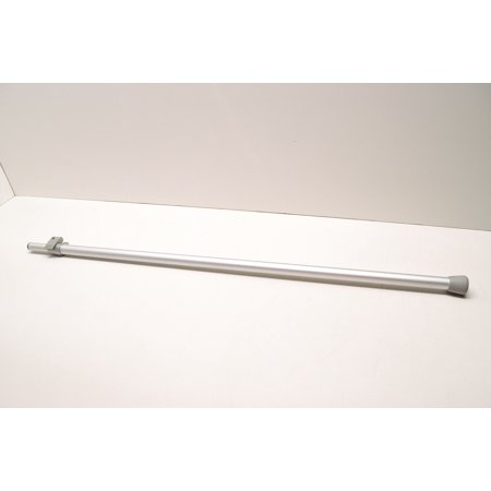 Canvas Cover Support Pole (Aftermarket Adjustable Aluminum Canvas Cover Support Pole 37-69')