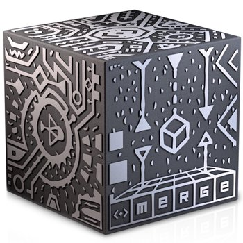 Merge HoloCube Interactive VR Device