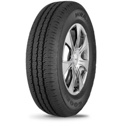 Goodyear Wrangler ST Tire P225/75R16