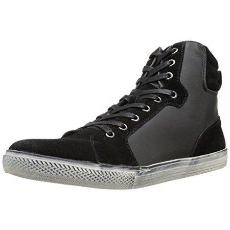 Joe's Jeans Men's Jumps Fashion Sneaker (Best Mens Sneakers With Jeans)