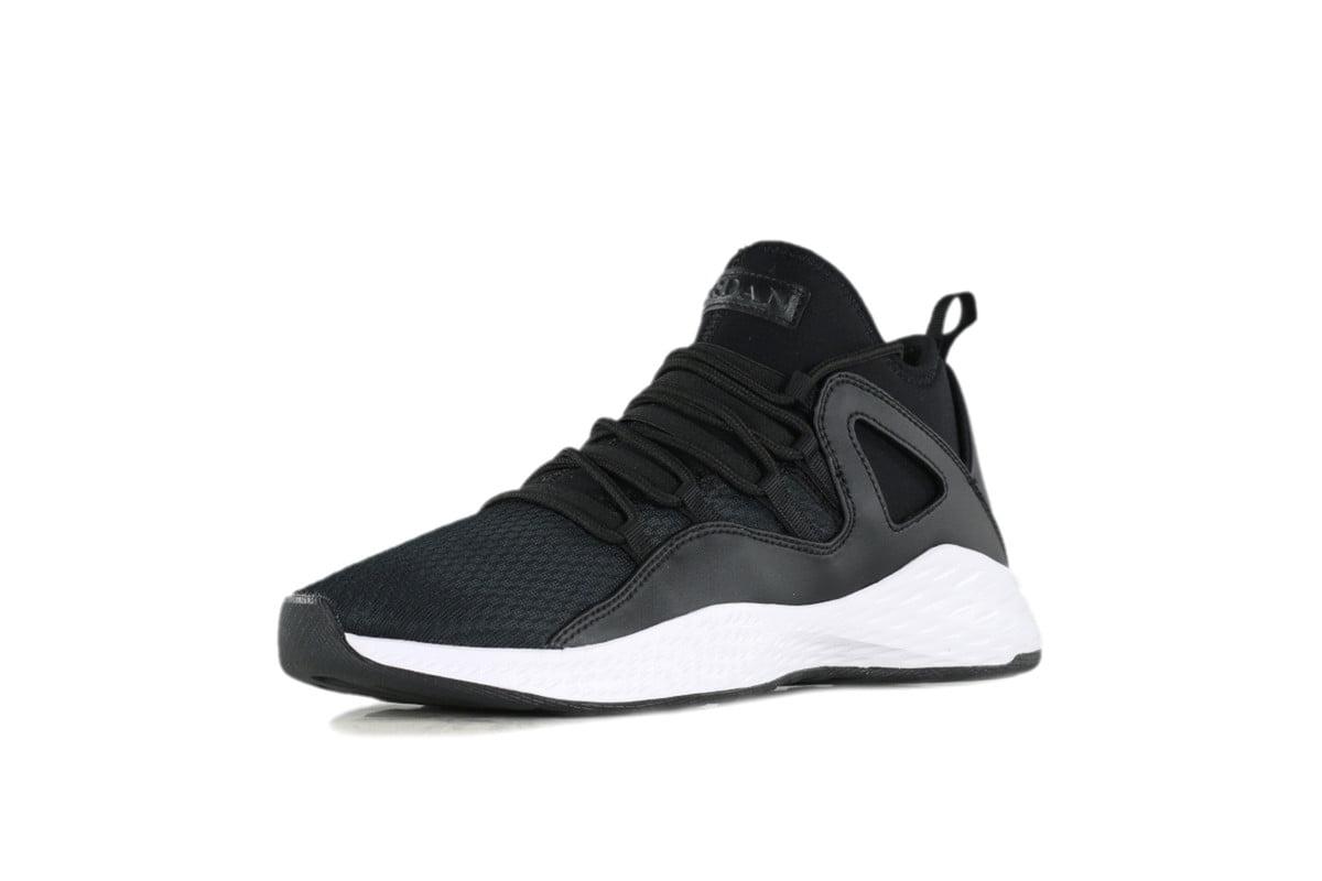 Nike Air Jordan Formula 23 (Black) 881465-031